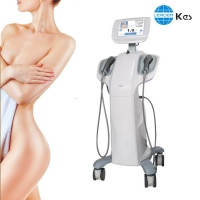 Cheap FDA Professional Painless Care Hifu Vaginal Tightening Machine for sale