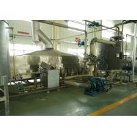 Cheap Self Motion Automatic Noodle Making Machine 30000 - 240000 Packs / 8H for sale