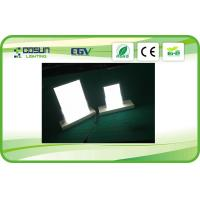 Cheap 1.5 meters length LED Lighting Panels Illuminated 13.5W per meter for sale