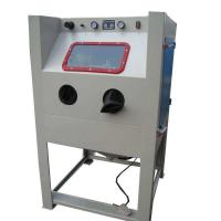Cheap The cheapest blasting machine manufacturer for sale