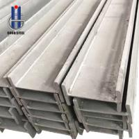 China Stainless steel H-beam-Stainless steel profile,DIN,5-30mm on sale