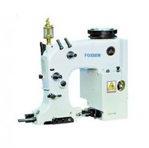 Cheap Bag Closer Machine FX35-2 for sale