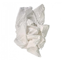 Cheap Marine Cleaning 100cm 2kg/Bale Clothing Rags for sale