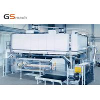 Cheap PE coating paper machine paper plate lamination machine roll to roll for sale