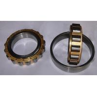 Cheap Long-life NJ216EM Cylindrical Roller Bearing , Chinese Factory for sale