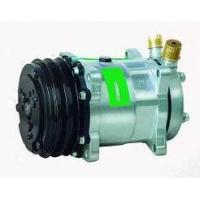 Cheap Universal Car Air Conditioner Compressors (5H14) for sale