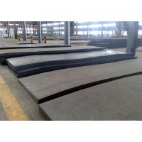 Cheap Mild Carbon S235JR Hot Rolled Steel Sheet Plate Width 300 mm - 5000 mm for sale