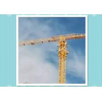Mobile Crane Operator Jobs New Zealand : Large construction hammerhead tower cranes travelling