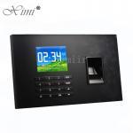 Cheap Fingerprint Biometric Time Attendance Machine Time Clock Recorder RFID Card for sale
