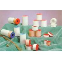 Cheap Zinc Oxide Adhesive Plaster for sale