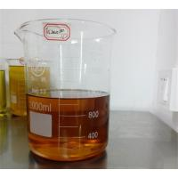 mixing alcohol with other - quality mixing alcohol with