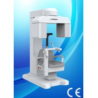 Cheap 3D CBCT Digital Panoramic X-ray Machine Dental CT Imaging System for sale