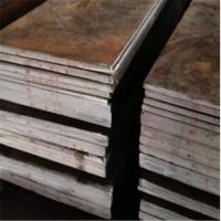 Cheap Oil Hardening Cold Work Tool Steel Plate O1 / 1.2510 / SKS3 / 9CrWMn For Molds for sale