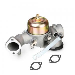 Cheap 491031 490499 491026 281707 12HP Briggs Stratton Carburetor for sale