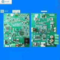 China 8.2MHz EAS Main Board TCF4383 on sale
