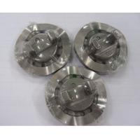 Cam Disk (4CYL) 1466110338, 2 466 110 015, 2 466 110 110, 146220-3120