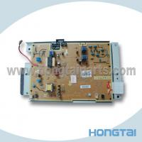 Buy cheap High voltage board HP3005 RM1-4038 from wholesalers