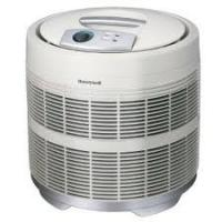 Cheap 8-stage purification 3-grade air volume adjustment 80W Home Air Purifier System for sale