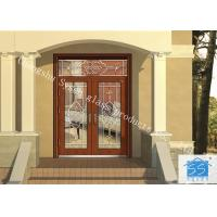 Quality types of white kitchen cupboards buy from 504 for Decorative window glass types