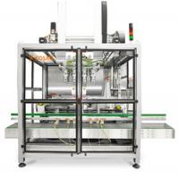 Buy cheap small cup filling sealing machine from wholesalers