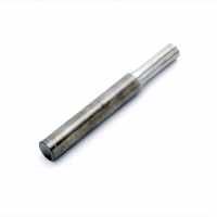 Cheap Cutting Tools Solid Tungsten Carbide Punch for sale