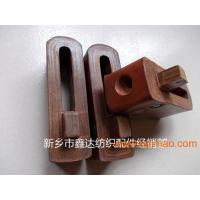 spare parts for textile machine and looms part