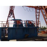 Cheap two-stage cementing collar for sale