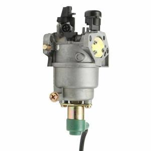 Cheap 188F Honda Generator Carburetor for sale