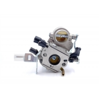 Cheap Gas MS211 Chainsaws MS171 Carburetor for sale