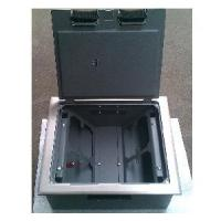 Buy cheap Outlet Case from wholesalers
