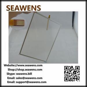 Cheap Touch screen panel 6AV6 645-0FD01-0AX1 for MOBILE PANEL 277 IWLAN V2 for sale