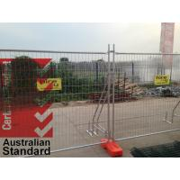 Cheap temporary fencing panels www.temporaryfenceforsale.com.au for sale