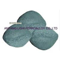 Cheap SILICON AND MANGANESE BRIQUETTE for sale