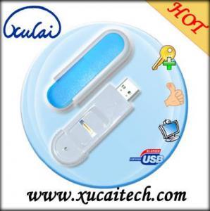 USB Fingerprint XC-FP65