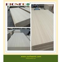 Quality COMMERCIAL PLYWOOD wholesale