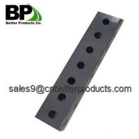 Cheap Coated Telescoping Square Steel Tubing for sale