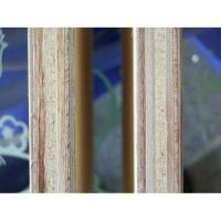Buy cheap Fireproof Plywood from wholesalers