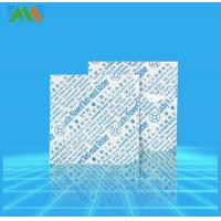 Cheap Anti-Mold Tablets for sale