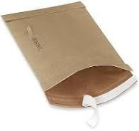 Buy cheap 44 X 40cm 200grams Recycled Paper Mailing Bags from wholesalers