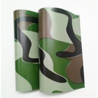 Buy cheap Coated tarpaulin fabric of waterproof,shade cloths of materials for tent from wholesalers