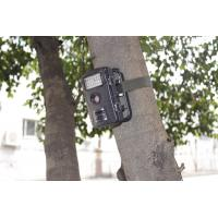 Cheap Best Top Rated On Sale Motion Sensor Outdoor Waterproof Wildlife Digital Hunting ScoutingTrail Mini Cellular Game Camera for sale