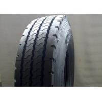Cheap 11.00R20 All Season Light Truck Tires , Pickup Truck Tires High Wear Resistance for sale