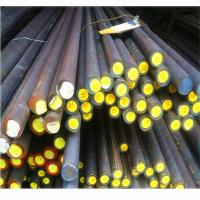 Cheap Hot Rolled Hot forged High Speed Steel Bar SKH2/1.3355/T1 for cutting tools for sale