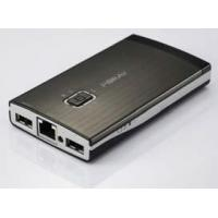 Cheap 3G Wireless Router/Model: Hzt- Q5 for sale