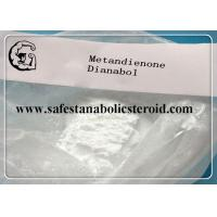 trenbolone 200 results