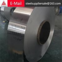 Cheap tool manufactuer carbon steel sheets for sale