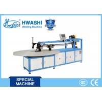 Cheap Condenser Copper Aluminum Bundy Tube/Pipe Bender Machine,wire on tube condensers for sale