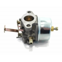 Buy cheap 5hp 631067A 4 Cycle 2 Stage Tecumseh H60 Carburetor from wholesalers