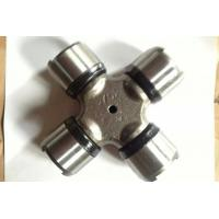 Cheap 68X89X166 of UNIVERSAL JOINT for sale