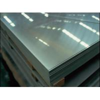 Cheap 610mm AZ50 - AZ185 CR3 Treated Galvalume Stainless Steel Tubing Coil And Sheet for sale